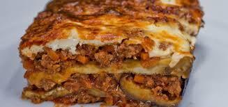 griechische küche griechische küche foodfreak