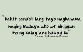 break up poems tagalog broken heart quotes tagalog and sayings