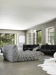 Rooms To Go Outlet Tx by Togo Sofas Designer Michel Ducaroy Ligne Roset
