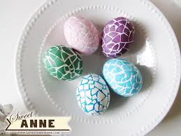 Easter 2016 Decorations Ideas by 60 Fun Easter Egg Designs Creative Ideas For Decorating Easter