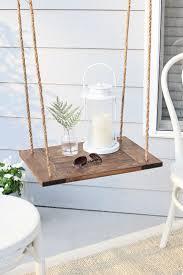 Ez Hang Hammock Chair Best 20 Hanging Table Ideas On Pinterest Hanging Plants