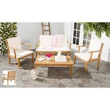 Bed Bath And Beyond Outdoor Furniture by Buy Safavieh Outdoor Furniture From Bed Bath U0026 Beyond