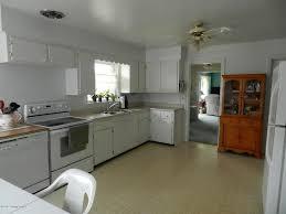 ikea kitchen renovation plans see you in a porridge