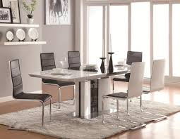 Formal Dining Room Tables Cheap Choice Dinette Sets Dinette Tables Furniture