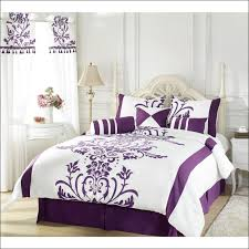 Pink And Purple Room Decorating by Bedroom Ideas Awesome Black White Stripped Blanket Blue And Gold