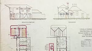 police station floor plans hampshire archives on twitter