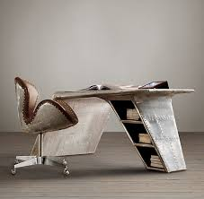 cool office desk 40 cool desks for your home office how to choose the perfect desk