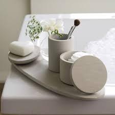 Bathroom Vanity Accessories Appealing Best 25 Bathroom Accessories Ideas On Pinterest Vanity