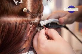 hair extension salon want longer hair today hair extensions ma l great lengths hair