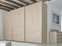 Closet Door Systems Sliding Closet Doors Design Ideas And Options Hgtv