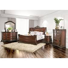 beautiful brown bedroom sets images home design ideas