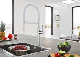 100 pro kitchen design cabinet color trends kitchen room pro kitchen design essence floor mounted tub filler bath taps from grohe usa