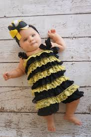 108 best baby cosplay and costumes images on pinterest baby