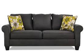 american furniture warehouse virtual store aleyna beige sofa
