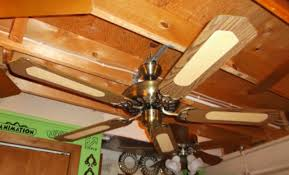 air cool ceiling fans air cool footprint vent ceiling fan you
