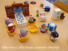 hanukkah toys chanukah happenings the angel forever
