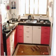 Kitchen Furniture Price Modular Kitchen Furniture View Specifications Details Of Wood