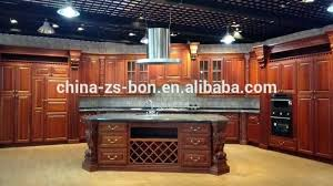 kitchen cabinet door suppliers ash kitchen cabinets ash solid wood kitchen cabinet doors ash solid