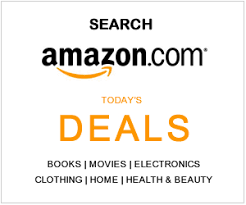 promotion code amazon black friday amazon discount shopping deals 2017 coupons30off