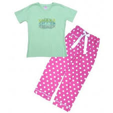 pajamas for preteens college age smaxx pajamas for