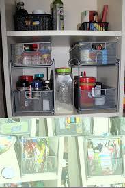 Kitchen Cabinet Organization Tips Kitchen Storage Ikea Pantry Organization Tips Furniture Dreaded