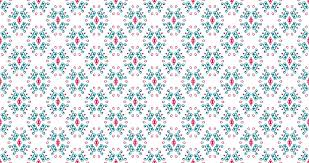 white pattern wallpaper hd ethnic ornament mandala geometric patterns in white colors on red