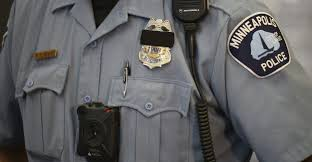 police union complains about release of body camera footage in