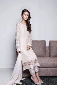 1302 best pakistani dresses images on pinterest pakistani