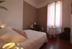 pau chambre d hotes villa hortebise chambre d hôtes g422031 à salies de béarn pau