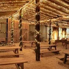 barn wedding venues dfw rustic wedding venues in dfw new wedding ideas trends