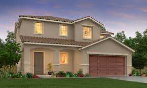 new homes in los banos