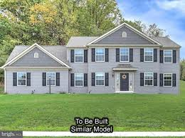 trees york real estate york pa homes for sale zillow