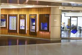 bureau de change montpellier aeroport and currency exchange toulouse blagnac airport