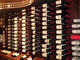 R Wine Cellar - 83 best finished wine cellar images on pinterest wine cellars