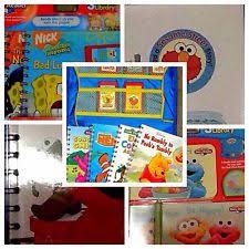 barney friends electronic learning toys ebay