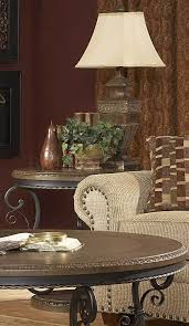 Sofa Table Lamp Height 495 Best Decorating Sense Images On Pinterest Home Live And