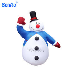 Discount Outdoor Christmas Decorations by Online Get Cheap Outdoor Inflatable Christmas Decorations