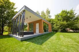 modular unit green zero a green modular unit with hospitality features