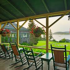 Hotel Canopy Classic by Best Historic Hotels In Maine Travel Leisure