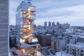 2018 ad100 diller scofidio renfro architectural digest