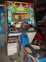 Arcade Barn 38 Best Vintage Arcade Images On Pinterest Arcade Games Penny