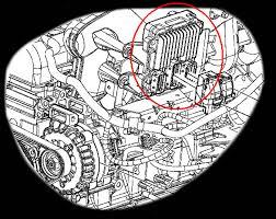 5 3l engine diagram lq4 engine diagram wiring diagram odicis