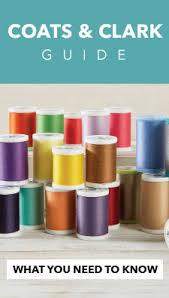 sewing thread quilting u0026 embroidery thread joann