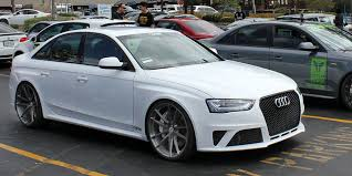 audi rs4 b8 b8 thinking about a rs4 avant page 3 audi sport