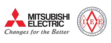 mitsubishi electric logo mapua careerlink