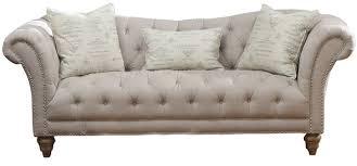 Chesterfield Sofa Cushions Lark Manor Versailles Chesterfield Sofa Reviews Wayfair
