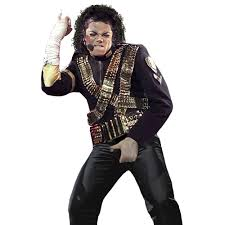 halloween jacket charades michael jackson invincible men u0027s halloween jacket size small