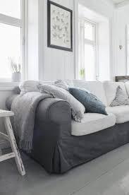 Wohnzimmer Beleuchtung Ikea Ideen Ehrfürchtiges Ikea Einrichtung Ektorp Funvit Wohnzimmer