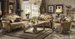 room furniture set strikingly design traditional living room set simple formal living