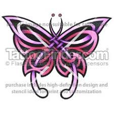 butterfly tattoos tatoo design tattoos and